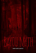 Buy Bayou Myth