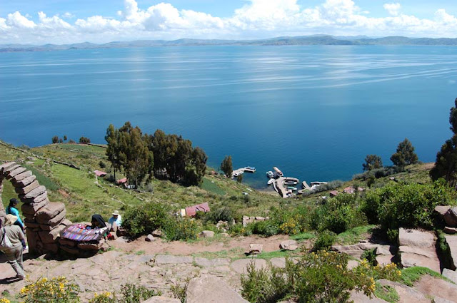 Green_Pear_Diaries_Perú_Puno_Alexandra_Proaño