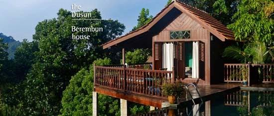 http://thedusun.com.my/room/berembun-house