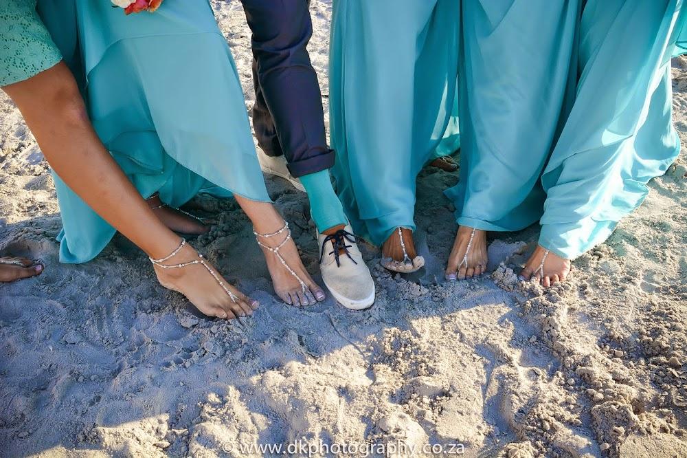 DK Photography CCD_6952 Wynand & Megan's Wedding in Lagoon Beach Hotel  Cape Town Wedding photographer