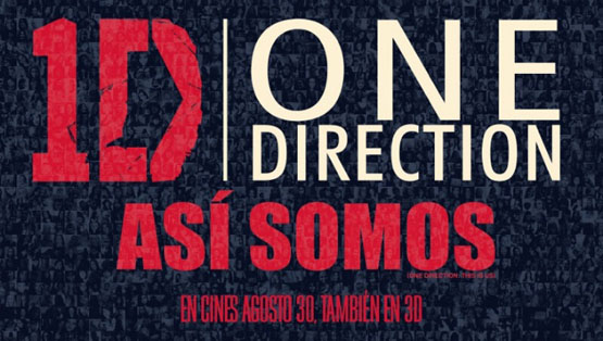 ONE-DIRECTION-ASI-SOMOS