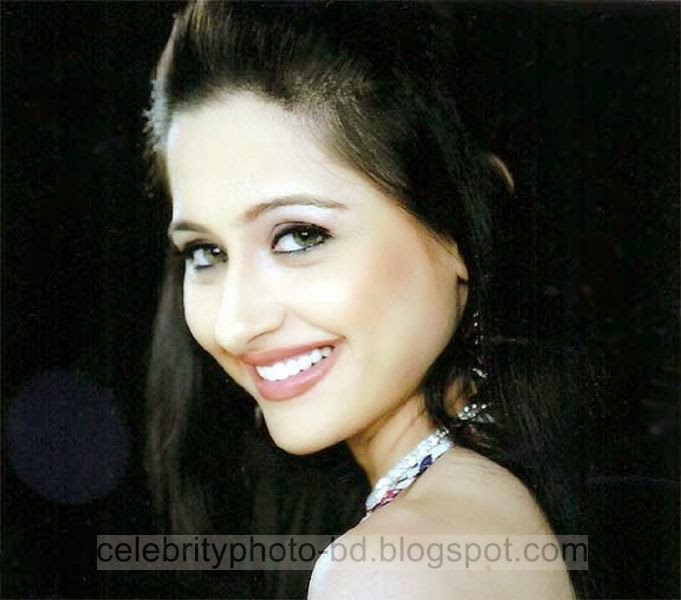 Most%2BPopular%2BYoung%2BIndian%2BSerial%2BActress%2BSanjeeda%2BSheikh's%2BLatest%2BHot%2BPhotos%2BCollection010