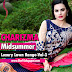 Charizma Midsummer Collection 2015 Vol-3 | Luxury Lawn Range