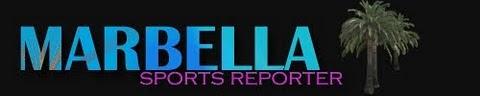 Marbella Sports Reporter