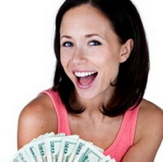 Daytona beach payday loans image 3