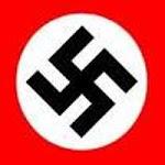 O NAZISMO MATOU 6 MILHÕES DE PESSOAS , O COMUNISMO MATOU 100 MILHÕES E CONTINUA MATANDO...