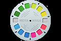 mediakoulu
