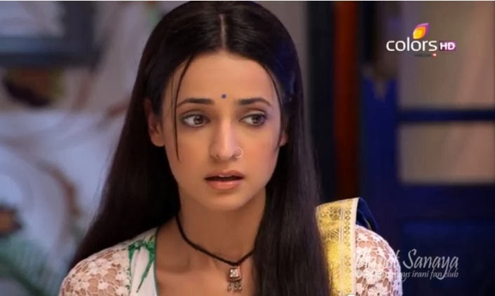 Rangrasiya Episode - 50, March 7th, 2013