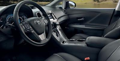 Η Toyota σχεδιάζει να καταργήσει μακροπρόθεσμα την κυκλοφορία βενζινοκίνητων οχημάτων