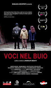"Streaming e Download del film ""VOCI NEL BUIO"" !"