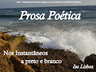 Prosa Poética