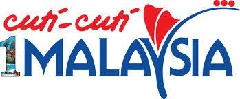 Senarai Cuti Umum di Malaysia Tahun 2012