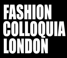 Fashion Colloquia