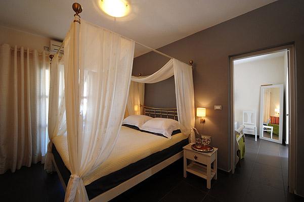 C mo dise ar un dormitorio rom ntico decorar casa y hogar - Disenar un dormitorio ...