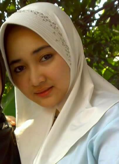 7 Keajaiban Gadis Aceh