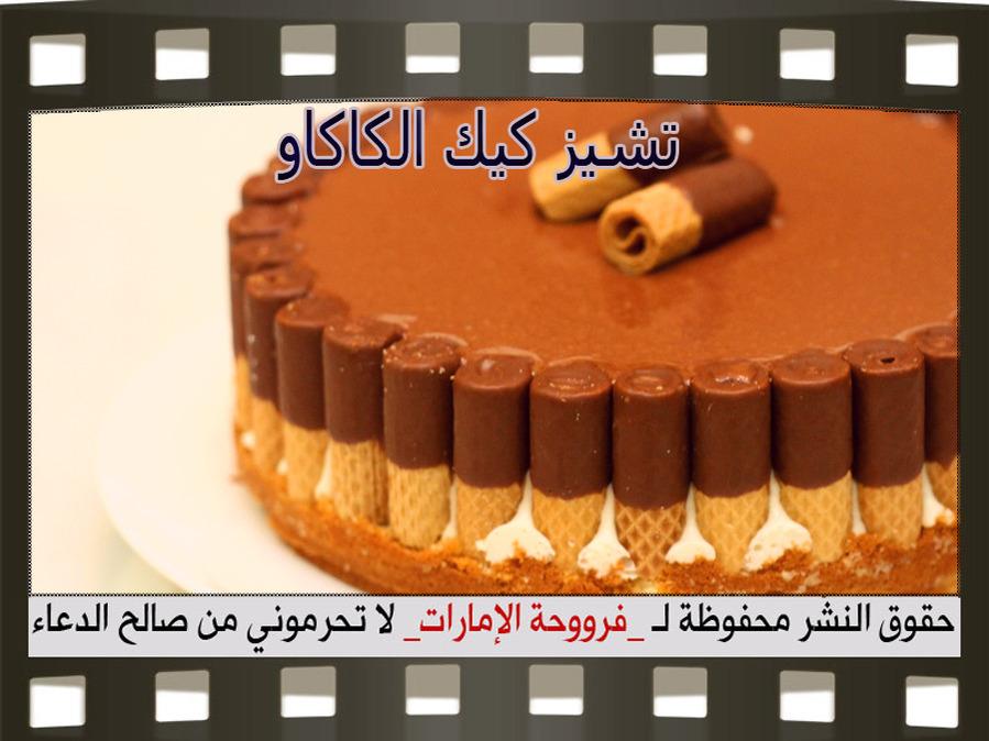 http://4.bp.blogspot.com/-wvcNdYfGMG4/VeSlP0b3JrI/AAAAAAAAVYA/TkM_FcWqnX4/s1600/1.jpg