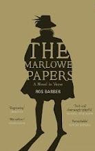 Now in Paperback! (U.K.)