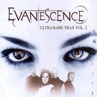 [2003] - Ultra Rare Trax Vol.2