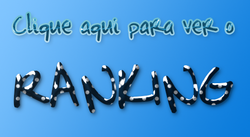 http://rankingnevers.blogspot.com.br/2014/05/ranking-maior-ataque-magico-de-santa.html
