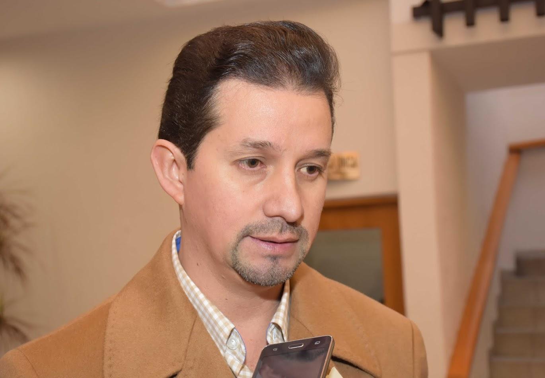 ACUERDO CON SEMARNAT ESTABLECERÁ LINEAMIENTOS ECOLÓGICOS EN EL ESTADO