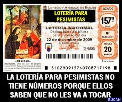 meme-loteria-pesimistas