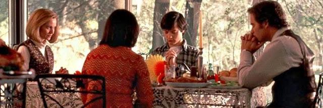 Tormenta de hielo (1997)
