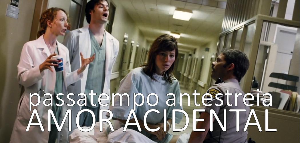 http://splitscreen-blog.blogspot.com/2015/04/vencedores-do-passatempo-amor-acidental.html