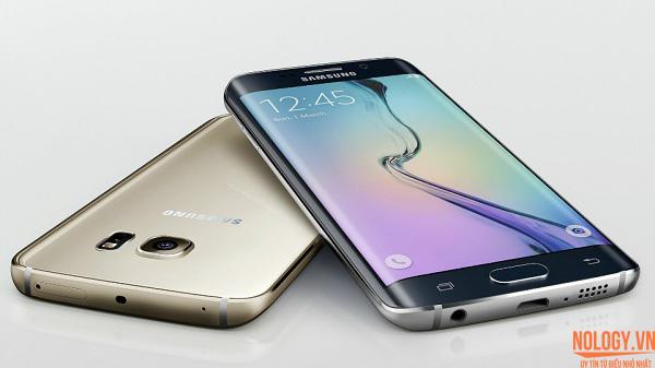 Review Samsung Galaxy S6 Edge Plus - đỉnh cao công nghệ smartphone