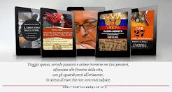 Roberto La Paglia Official Site