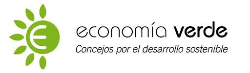 Concejos por el Desarrollo Sostenible
