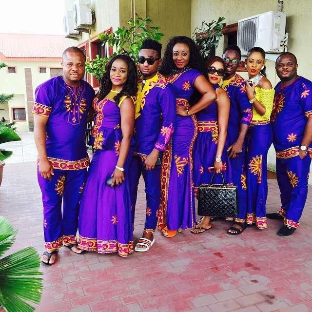Alibaba Nigeria Ladies Hand Bag And Flat Shoes Royal Blue