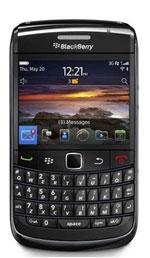 BlackBerry Bold 9780 Kisaran Harga Ponsel BlackBerry Baru / Bekas (Update September 2013)