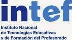 Instituto de Técnicas Educativas y de Formación del Profesorado