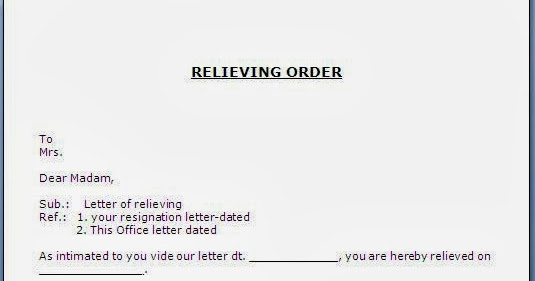 Purchase order format in word fieldstation purchase order format in word every bit of life relieving order letter format altavistaventures Choice Image