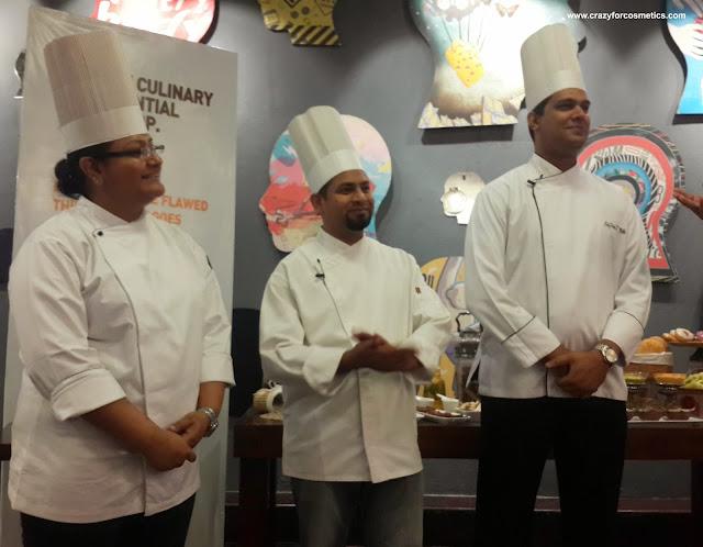 DunkinDonuts Chennai launch Phoenix MarketCity