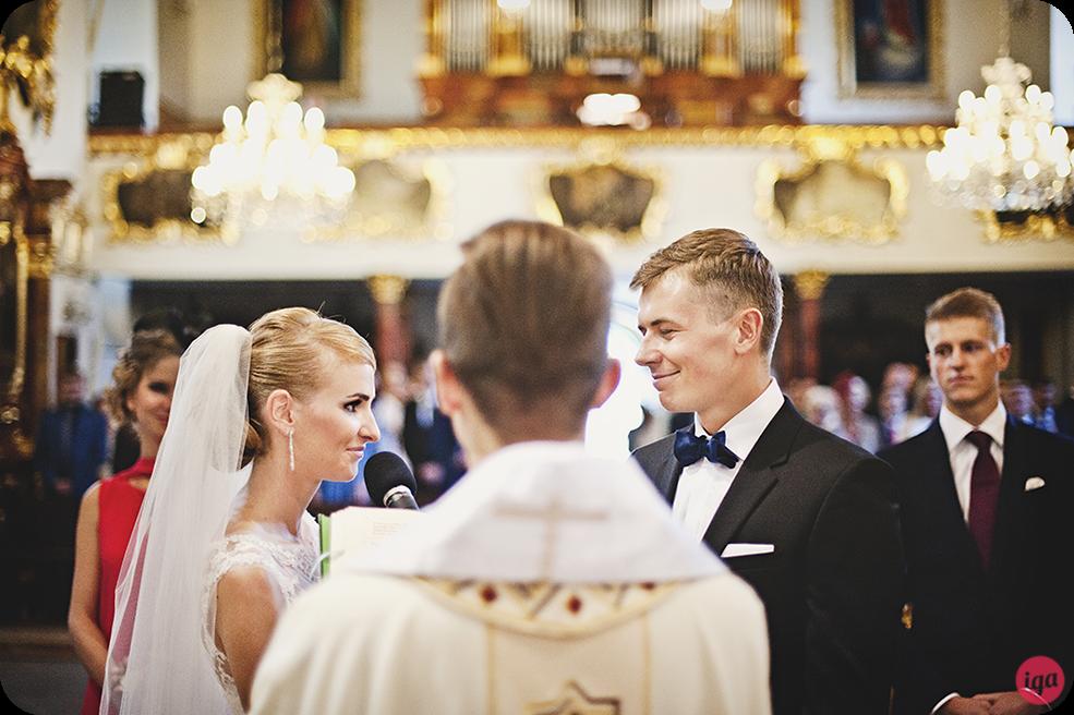reportaż ślubny wrocław