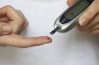 Recettes de santé 100 % naturelles anti diabète