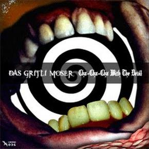 Das Gritli Moser