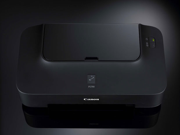 printer canon ip2770 cara reset printer canon ip2770 kami ini admin ...