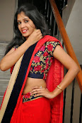 actress om sizzling photos in saree-thumbnail-18