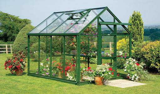 Business ideas business ideas greenhouse
