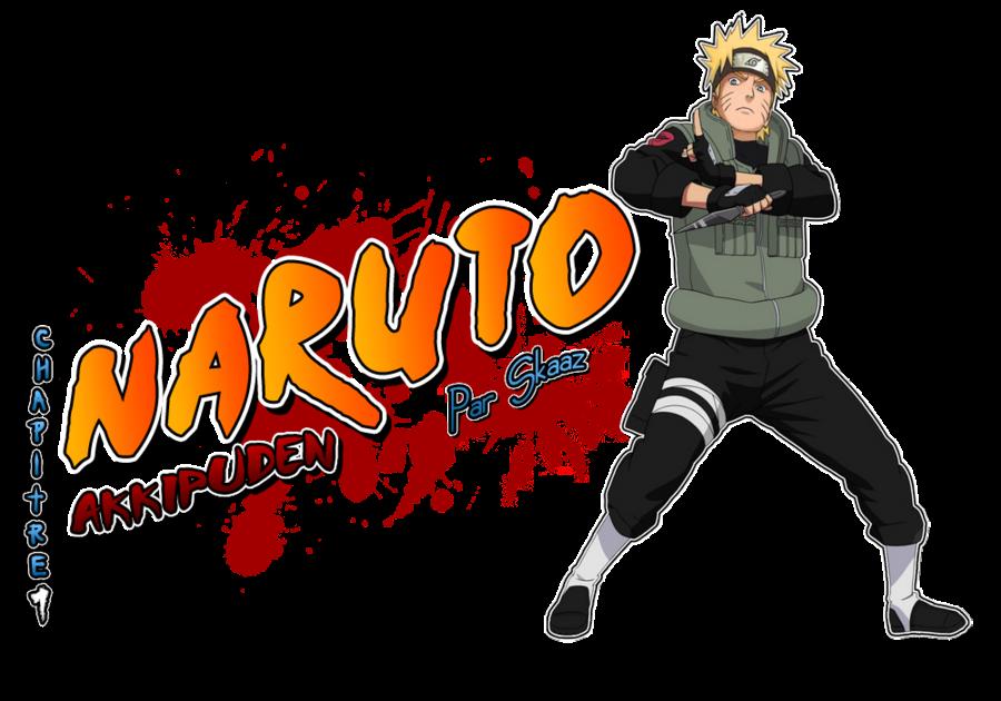 Naruto akkipuden primeiras imagens galeria de fotos blog - Naruto akkipuden ...