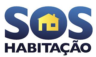 SOS Habitação é lançado pelo governo do Estado em Petrópolis. Palestras ocorrerão em 7 municipios da Região Serrana