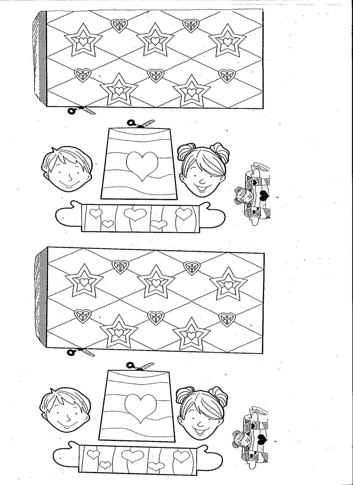 Utiles Escolares Dibujos Pictures to Pin on Pinterest - TattoosKid