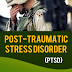 Post Traumatic Stress Disorder (PTSD) - Free Kindle Non-Fiction
