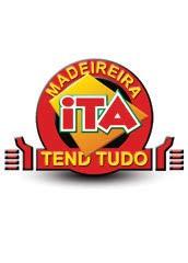 Madereira Ita