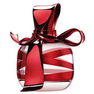 Nina Ricci Ricci Dancing Ribbon Limited Edition EDP