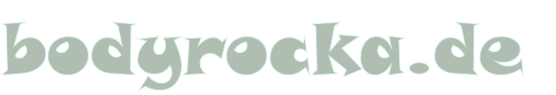 bodyrocka