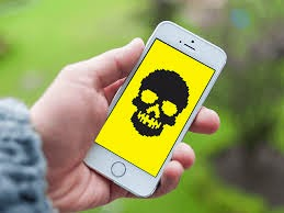How to Detect and Remove Spyware from Your iPhone