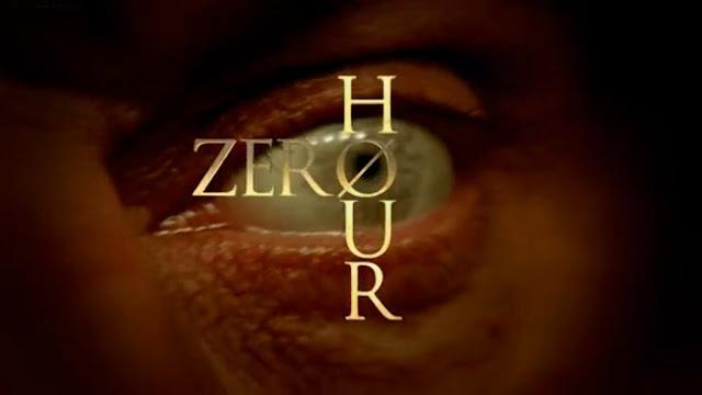 Zero Hour 2013 216